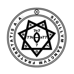 Орден Аргентум Аструм