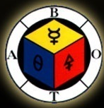 Builders of the Adytum (B.O.T.A.)
