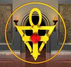 Античный мистический орден розового креста